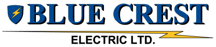 Blue Crest Electric