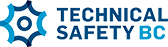 Technical Safety BC Logo