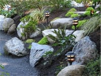 landscape-lighting3